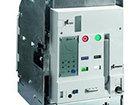 Новое изображение  Автоматические выключатели по ценам производителя 67850027 в Челябинске