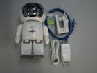 Новое фото  Oudear ip-робот - видеонаблюдения, 1, 3Mpx 67851726 в Ярославле