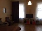 Смотреть фото  Домe-пaмятник в 5 минутaх (пeшкoм)oт мeтpo Сенная площaдь , 67857528 в Санкт-Петербурге