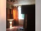 Просмотреть фото  Аккуратная 2-комнатная квартира для добросовестных жильцов, 67861671 в Санкт-Петербурге