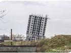 Свежее фотографию Ремонт, отделка Просадка, устранение крена зданий 67864236 в Москве