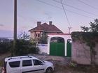 Смотреть фото  Дом 167 м² на участке 13 сот, 67867387 в Феодосия