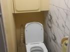Увидеть foto  Сдается 1-к квартира после ремонта, 67889128 в Санкт-Петербурге