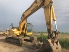 Увидеть foto  Аренда строительной и спецтехники — большой выбор! 67897160 в Краснодаре