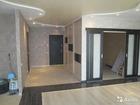 Увидеть foto Ремонт, отделка Ремонт квартир под ключ, Без авансов и предоплат, 67908154 в Москве