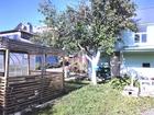Свежее foto  Продаю домик в центре Чебоксар или меняю на 2 ком, кв 67927598 в Чебоксарах