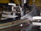Скачать фотографию  Продам промышленное оборудование 67944489 в Перми