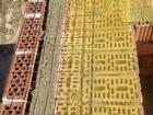 Скачать бесплатно foto Дома Продается 3-х этажный кирпичный дом 300 м2 в КП Солнечный город-2, Калужское шоссе, 20 км, от МКАД 67948878 в Москве