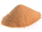 Новое изображение  Песок строительный, мытый 67975475 в Орле