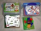 Скачать бесплатно foto Детские игрушки Гибкие треки с машинкой Большое путешествие совместимые друг с другом 67988549 в Москве