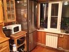 Смотреть foto  Сдам дом 130 кв, м, пятницкое шоссе, Старое Аристово 67988774 в Москве