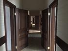 Увидеть foto  Продается отдельно стоящее здание - гостиница 1031, 3 м2 68010908 в Москве