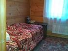 Скачать бесплатно фото Загородные дома Продаётся дача с мебелью Московская область 68022001 в Электроугли