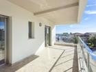 Смотреть foto  Недвижимость в Испании, Новые квартиры с видами на море от застройщика в Вильямартин 68023758 в Москве