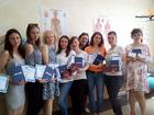 Скачать бесплатно фото Курсы, тренинги, семинары Обучение массажу в Краснодаре 68028679 в Краснодаре