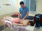 Просмотреть изображение  Обучение массажу в Краснодаре 68028679 в Краснодаре