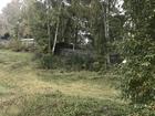 Свежее фото  Продам дом в д, Олха, ул, Дачная 4 68127737 в Иркутске