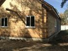 Скачать фотографию Загородные дома Продается отличный загородный дом с, Смоленщина, ул, Новая 68142373 в Иркутске