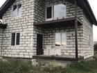 Уникальное фотографию  Продаю 2 этажный дом с, Баклаши, ул, Луговая 68149067 в Иркутске