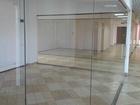 Новое foto Коммерческая недвижимость Сдается в аренду ПСН площадью 50 м2 в ТЦ Подсолнух 68150869 в Москве