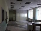 Новое foto Коммерческая недвижимость Сдается в аренду в центре Твери нежилое помещение 68217111 в Твери