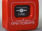 Просмотреть изображение  Пожарная сигнализация! всем, 68219943 в Севастополь