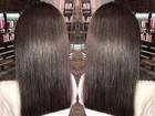 Просмотреть foto  Счастье для волос, масляное обертывание la biosthetique, ботокс для волос 68255908 в Санкт-Петербурге