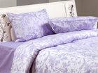 Новое фото  Комплект постельного белья двухспальные Классик 3 68261650 в Москве