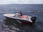 Увидеть изображение  Купить лодку (катер) Victory 470 Open 68265970 в Дзержинске
