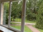 Просмотреть изображение  Пластиковые окна от завода-производителя 68313483 в Воронеже