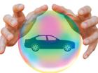 Просмотреть фотографию  Все авто услуги в одном месте: страхование, ремонт, выкуп 68392266 в Санкт-Петербурге