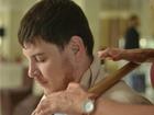 Смотреть фотографию  Приглашаю на сеансы и мастер-классы по массажу и мануальной терапии 68401431 в Москве