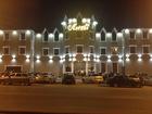 Скачать foto  Продаю трёхэтажный действующий популярный в г, Самара ресторан «Легенда» 68408723 в Москве