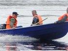 Скачать бесплатно фотографию  Купить лодку (катер) Афалина-330 68413281 в Петрозаводске