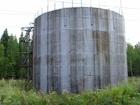 Свежее фотографию  Имущественный комплекс в Поварово-3 68524368 в Солнечногорске