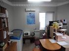 Скачать foto Коммерческая недвижимость База в Орске 2000м2,морозильник270м3,85шт, морозилок ,клиентская база на 250 магазинов 68542179 в Москве
