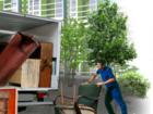 Скачать изображение Грузчики Вывоз утилизация мебели из квартиры 68544039 в Москве