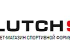 Просмотреть фото Спортивная одежда Интернет-магазин «Луч» Интернет-магазин спортивной формы, одежды и экипировки 68549691 в Москве
