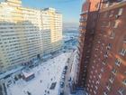 В Новосибирске