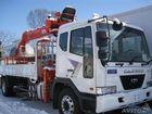 Новое фотографию  Грузовой автосервис Daewoo novus ultra 68617461 в Екатеринбурге