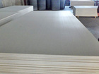Смотреть фотографию  Стекломагниевый лист продажа оптом 68620924 в Москве