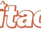 Просмотреть фотографию  Интернет магазин товаров из Китая Titao 68631673 в Владивостоке