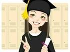 Уникальное изображение  Помощь в написании студенческих работ в Чите 68654726 в Чите