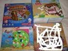 Увидеть изображение Детские игрушки Настольные игры для детей и взрослых 68825526 в Москве