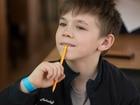 Свежее фотографию  Скородум, Детский центр развития способностей 68874731 в Нижнем Новгороде