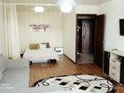 Уникальное фото Аренда жилья Сдаем 1 комнатную квартиру с прекрасным видом на море, город, горы, 68892509 в Сочи