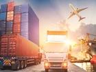 Уникальное foto  Доставка грузов из Китая с таможенным оформлением 68942734 в Новосибирске