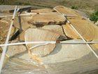 Свежее фотографию Отделочные материалы Камень природный Цветной песчаник натуральный пластушка 68955116 в Москве
