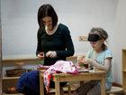 Смотреть изображение  Центр развития КАШТАН для детей и родителей 69051010 в Санкт-Петербурге