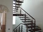 Уникальное изображение  Лестницы от производителя 69073374 в Уфе
